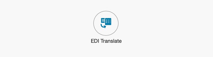 B2B Translate activity